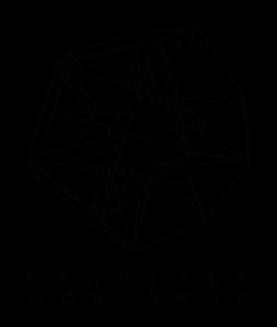 fractalsworkshoplogo