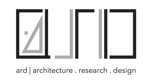 Ard High Res logo_rect