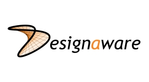 DA logo_rect