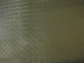 patterns_4545585340_o