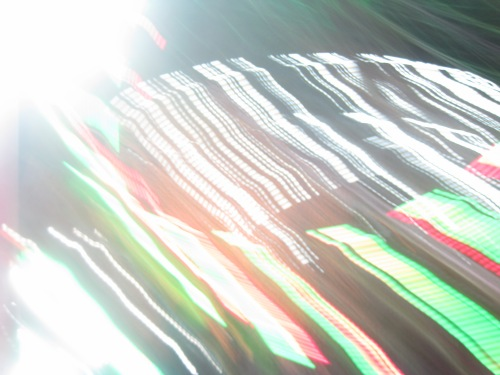 stripes_6721637741_o