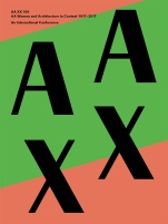 AAXX100_Conference_programme_2-1-1
